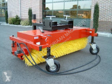 Nc Heftruck/shovel veegmachine neuf Truck equipments new