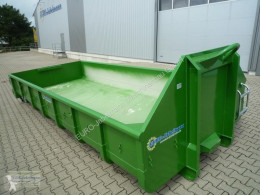 集装箱 无公告 Abrollcontainer, Hakenliftcontainer, L/H 7000/700 mm, NEU