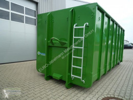 Container Euro-Jabelmann Container STE 6500/2000, 31 m³, Abrollcontainer, Hakenliftcontainer, L/H 6500/2000 mm, NEU