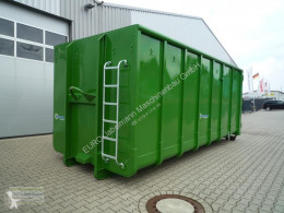 Kontener Abrollcontainer, Hakenliftcontainer, L/H 5750/2300 mm, NEU