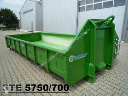 Container Abrollcontainer, Hakenliftcontainer, 5 - 45 m³, NEU