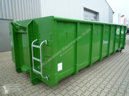 Container Abrollcontainer, Hakenliftcontainer, L/H 6500/1400 mm, NEU