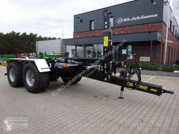 Pronar T 286, 23 to, NEU, sofort ab Lager trailer new container