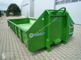 Kontener Abrollcontainer, Hakenliftcontainer L/H 5750/700 mm, NEU