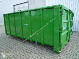 Kontener Abrollcontainer, Hakenliftcontainer, L/H 4500/2000 mm, NEU