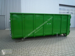 Container Abrollcontainer, Hakenliftcontainer, L/H 4500/1700 mm, NEU