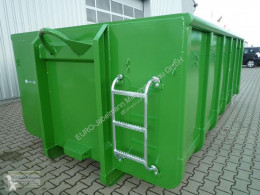 Contentor Abrollcontainer, Hakenliftcontainer, L/H 4500/1400 mm, NEU