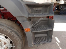 Iveco Marchepied pour camion EuroTech Cursor (MH) FSA (440 E 35) Truck equipments used