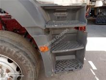Équipements PL Iveco Marchepied pour camion EuroTech Cursor (MH) FSA (440 E 35)