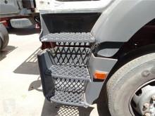 Équipements PL occasion Iveco Marchepied pour camion EuroTech Cursor (MH) FSA (440 E 35)
