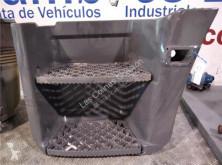 équipements PL Iveco Marchepied pour camion EuroStar (LD)