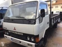 Mitsubishi CANTER 444