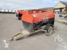 equipamentos pesados carroçaria cisterna nc