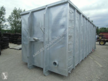 Nc Haakarm mestcontainer neuf new tipper