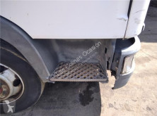 Iveco Tector Marchepied pour camion EuroCargo 80EL17 Truck equipments used