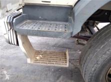 Attrezzature automezzi pesanti Renault Marchepied pour camion Midliner M 180.10/C usata