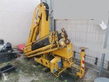 equipamentos pesados Copma