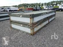 equipamentos pesados carroçaria contentor nc