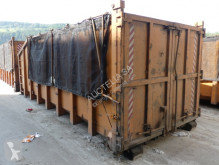 nc container