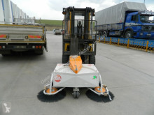 Équipements PL GALEN SWEEPER ATTACHMENTS(SÜPÜRGELER) neuf neuf
