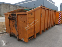 Container occasion nc