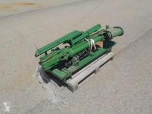 Nc Crane Tool Attachment grue auxiliaire occasion