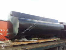 Container nuova nc Tank 5000 liter