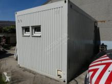 Container nc C749
