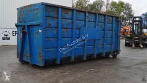 Container Onbekend 30m3