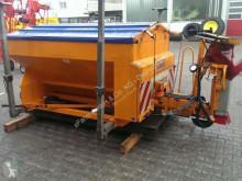 Uitrusting voor vrachtwagens Schmidt