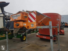 Schmidt Lkw Ausrüstungen gebrauchter