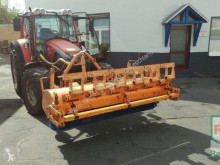 Zariadenie nákladného vozidla Schmidt ojazdený