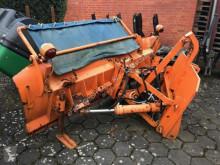 PL-utrustningar Schmidt begagnad
