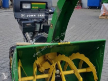 John Deere Truck equipments