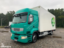 Renault Premium 430 DXI // EURO 5 // SERWISOWANY carrosserie occasion