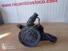 Teherautó felszerelések MAN Pompe de refroidissement moteur pour camion használt