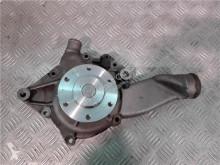 Equipamentos pesados MAN LC Pompe de refroidissement moteur pour camion 18.224 LE280 B usado