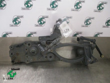 DAF 1911610 CHASSIS VOOR DEEL XF 106 chassi begagnad