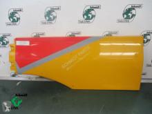 Zariadenie nákladného vozidla karoséria MAN 81.61210-0439 cabine deel