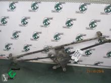 تجهيزات الآليات الثقيلة DAF 1603688//1620100 ruitenwisser mechaniek CF هيكل العربة هيكل مستعمل