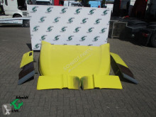 Carrosserie DAF Dak spoiler 3D XF 105 Spec Cab