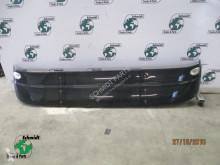 Zariadenie nákladného vozidla karoséria Iveco 504089354 stralis