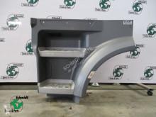 Karoserie DAF 1835023 Complete Instapbak XF 106