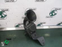 Zariadenie nákladného vozidla karoséria DAF 1784586 Claxon