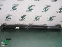 DAF 2117325 KANTELCILINDER podvozek použitý