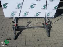 Iveco cabine stabilisator Eurocargo châssis occasion