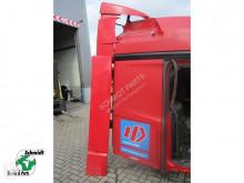 تجهيزات الآليات الثقيلة هيكل العربة A 960 790 23 44 // 3D set MP4