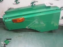 Karoserie DAF 1817504 Cabine verlenger links
