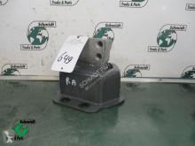 DAF 2136889 Motor steun XF 106 Nieuwe R+L châssis occasion