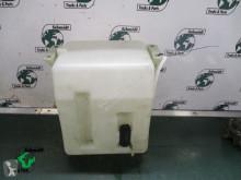 DAF 1743878 water sproeier tank nadwozie używany